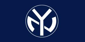 株式会社矢野組の公式ブログ